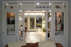 Van kapel interieurwerken welkom - Kamer en kantoor ...